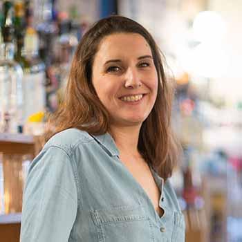 Aurélie Panhelleux