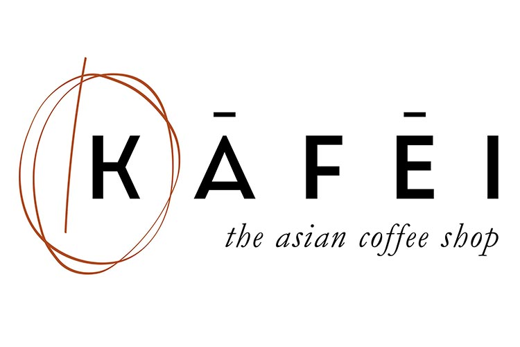 Kafei